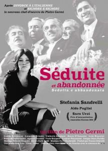sedotta-e-abbandonata-1964