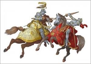 tournoi-de-chevaliers