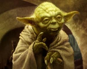 Yoda_Steven_Ekholm