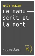 couv-manuscrit-mort
