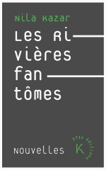 couv-rivieres-fantomes